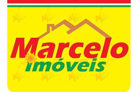 Marcelo Imóveis - Imobilária em Maricá