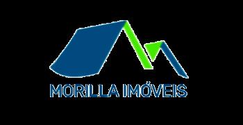 MORILLA IMOVEIS