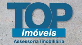 Top Imóveis - Niteroi - RJ