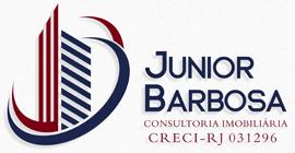 Junior Barbosa Consultoria Imobiliária em Búzios
